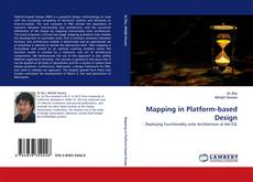Bookcover of Mapping in Platform-based Design