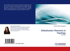 Обложка Globalization Theorems in Topology