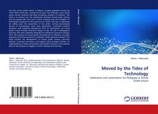 Buchcover von Moved by the Tides of Technology