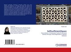 Buchcover von Self[sufficient]Space