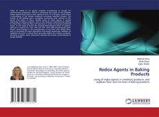 Couverture de Redox Agents in Baking Products