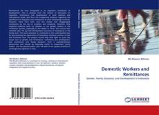 Couverture de Domestic Workers and Remittances