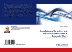 Copertina di Association of Emotions and Musculoskeletal Stress in Computer Users