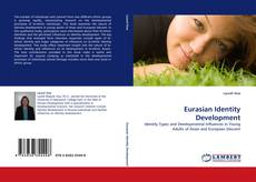 Bookcover of Eurasian Identity Development