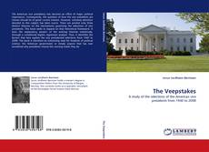 Bookcover of The Veepstakes