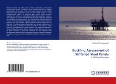 Bookcover of Buckling Assessment of Stiffened Steel Panels
