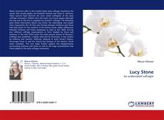 Bookcover of Lucy Stone