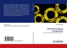 Bookcover of Chemical Looping Combustion