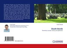 Copertina di Death Bonds