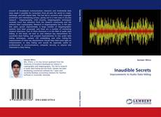 Inaudible Secrets kitap kapağı