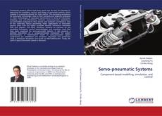 Bookcover of Servo-pneumatic Systems