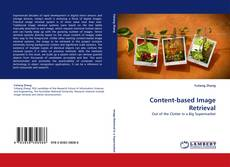 Bookcover of Content-based Image Retrieval