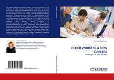 Bookcover of OLDER WORKERS