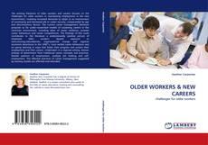 Buchcover von OLDER WORKERS