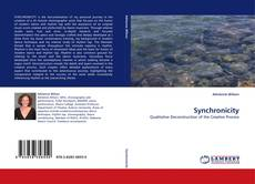 Bookcover of Synchronicity