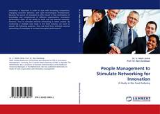 People Management to Stimulate Networking for Innovation的封面