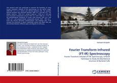 Bookcover of Fourier Transform Infrared (FT-IR) Spectroscopy