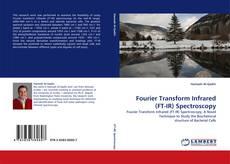 Fourier Transform Infrared (FT-IR) Spectroscopy kitap kapağı