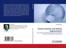 Couverture de Charter Schools and Market Segmentation