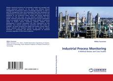 Bookcover of Industrial Process Monitoring