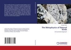 Обложка The Metaphysics of Natural Kinds