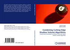 Bookcover of Combining Cutting Edge Shadow Volume Algorithms