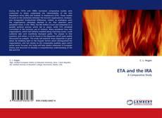 Bookcover of ETA and the IRA