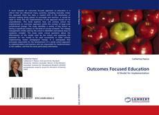 Portada del libro de Outcomes Focused Education