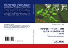 Bookcover of Inference of reference-data models for tracking and tracing