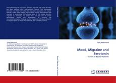 Capa do livro de Mood, Migraine and Serotonin