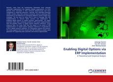 Couverture de Enabling Digital Options via ERP Implementation