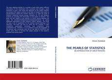 Bookcover of THE PEARLS OF STATISTICS
