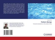 Bookcover of Pattern Beings