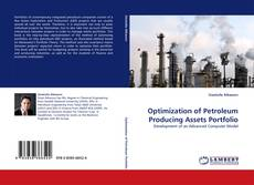 Optimization of Petroleum Producing Assets Portfolio的封面