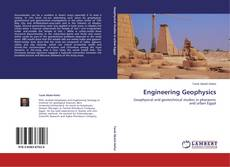 Bookcover of Engineering Geophysics