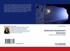 Bookcover of Nathaniel Hawthorne''s Distortion