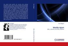 Bookcover of Worlds Apart