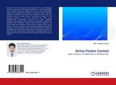 Обложка Active Flutter Control