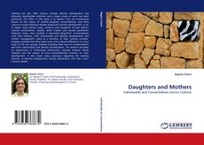 Buchcover von Daughters and Mothers