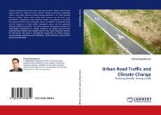 Bookcover of Urban Road Traffic and Climate Change