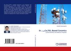 Bookcover of Sr1−3x/2CexTiO3 Based Ceramics