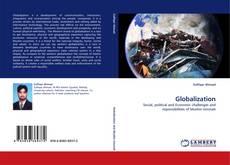 Couverture de Globalization