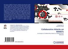 Copertina di Collaborative Attacks on MANETs