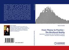 Bookcover of From Theory to Practice - The Bicultural Reality