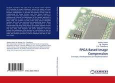 Copertina di FPGA Based Image Compression