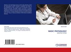BASIC PHYSIOLOGY kitap kapağı