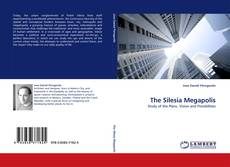 Обложка The Silesia Megapolis