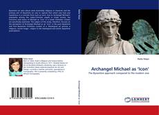 Bookcover of Archangel Michael as 'Icon'