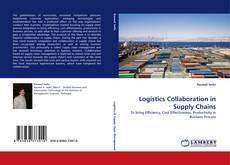 Portada del libro de Logistics Collaboration in Supply Chains