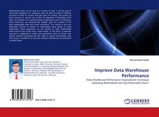 Bookcover of Improve Data Warehouse Performance